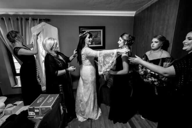 JC Crafford Wedding Photography at Gods Gift Events TC (9 of 64)