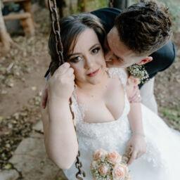 Makiti wedding photographer