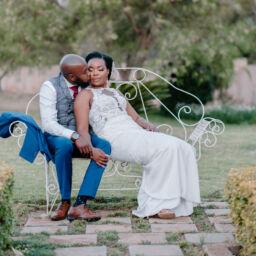 Amorosa Wedding Photography