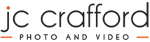 JC Crafford Photo and Video